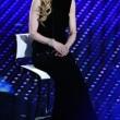 Nicole Kidman, anni 48: contrasto fra mani e volto perfetto