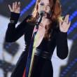 Festival di Sanremo, omaggio a Bowie e coppie gay 3