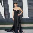 Oscar 2016: le FOTO del party di Vanity Fair