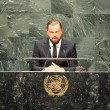 Putin-DiCaprio-nuovo-film