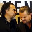 Putin-DiCaprio-nuovo-film-4