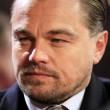 Putin-DiCaprio-nuovo-film-8