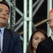 "Unioni civili, Renzi: ""Voto segreto? Non lo decide Bagnasco"""