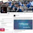 Renzi in Rete senza rete: sondaggio referendum su Facebook