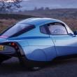 Rasa, auto a idrogeno: un pieno di energia per 600 km 026