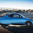 Rasa, auto a idrogeno: un pieno di energia per 600 km 027