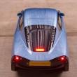 Rasa, auto a idrogeno: un pieno di energia per 600 km 029