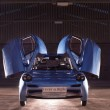 Rasa, auto a idrogeno: un pieno di energia per 600 km 02