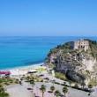 TripAdvisor, top 10 spiagge: Cala Mariolu più bella d'Italia03