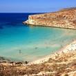 TripAdvisor, top 10 spiagge: Cala Mariolu più bella d'Italia04