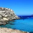 TripAdvisor, top 10 spiagge: Cala Mariolu più bella d'Italia05