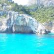 TripAdvisor, top 10 spiagge: Cala Mariolu più bella d'Italia06