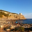 TripAdvisor, top 10 spiagge: Cala Mariolu più bella d'Italia08