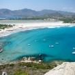 TripAdvisor, top 10 spiagge: Cala Mariolu più bella d'Italia10