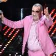 Festival Sanremo arcobaleno, diva Kidman, Elio in rosa FOTO 7