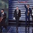 Sanremo, 5 Big a rischio eliminazione: Bluvertigo, Neffa... 8