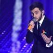 Sanremo, 5 Big a rischio eliminazione: Bluvertigo, Ne 9ffa...