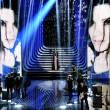 Festival di Sanremo 2016: pagelle terza serata