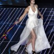 Festival di Sanremo 2016: pagelle terza serata10