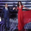 Festival di Sanremo 2016: pagelle terza serata6
