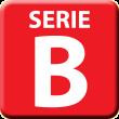 Avellino - Livorno streaming-diretta tv, dove vedere Serie B