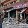 Siria, attentati Isis ad Homs e Damasco: 180 morti05