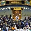 Super Bowl 2016, dove vedere in streaming e diretta tv 05