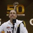 Super Bowl 2016, dove vedere in streaming e diretta tv 10
