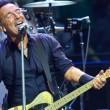Springsteen in tour, prezzi stellari: 120 € Milano, 85 Roma