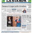 stampa10