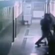 YOUTUBE Stuprata in ospedale dopo aver partorito suo figlio 3