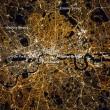 YOUTUBE Terra vista da Iss nello spazio: 30 secondi di video 3