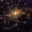 YOUTUBE Terra vista da Iss nello spazio: 30 secondi di video