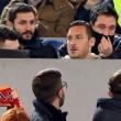 """As Roma, caso Totti. Compagni: """"No problema"""". E Baldissoni.."""