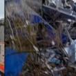 Germania, scontro tra treni: morti e feriti in Baviera2