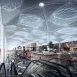 Nuovo aeroporto di Istanbul: ecco i rendering di come sarà07