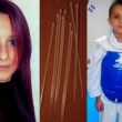 Veronica Panarello, la perizia psichiatrica sarà in video