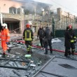 Gabriel Garko ferito, esplosa villa a Sanremo: donna morta3