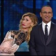 Sanremo 2016, Virginia Raffaele in finale è... sé stessa05