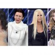 Sanremo 2016, Virginia Raffaele in finale è...sé stessa07