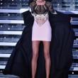 Sanremo 2016, Virginia Raffaele in finale è...sé stessa12