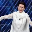 YouTube – Festival Sanremo, Virginia Raffaele-Carla Fracci 2