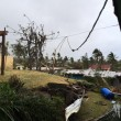 YOUTUBE Fiji, ciclone Winston ne uccide 18. Vento a 350 km/h2