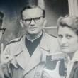 Papa Giovanni Paolo II e le donne in un programma della Bbc