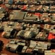 Profughi siriani: 4,6mln. 80mila solo in campo giordano FOTO3