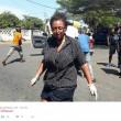 YOUTUBE Costa d'Avorio, VIDEO sparatoria in resort 07