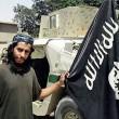 Isis, 400 combattenti in Europa per attentati. Anche Italia