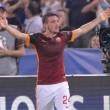"""Real Madrid-Roma, Florenzi: """"Poteva essere favola"""""""