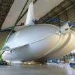 Airlander 10, aereo grande come un campo di calcio6