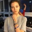 Alesya Kafelnikova (6)